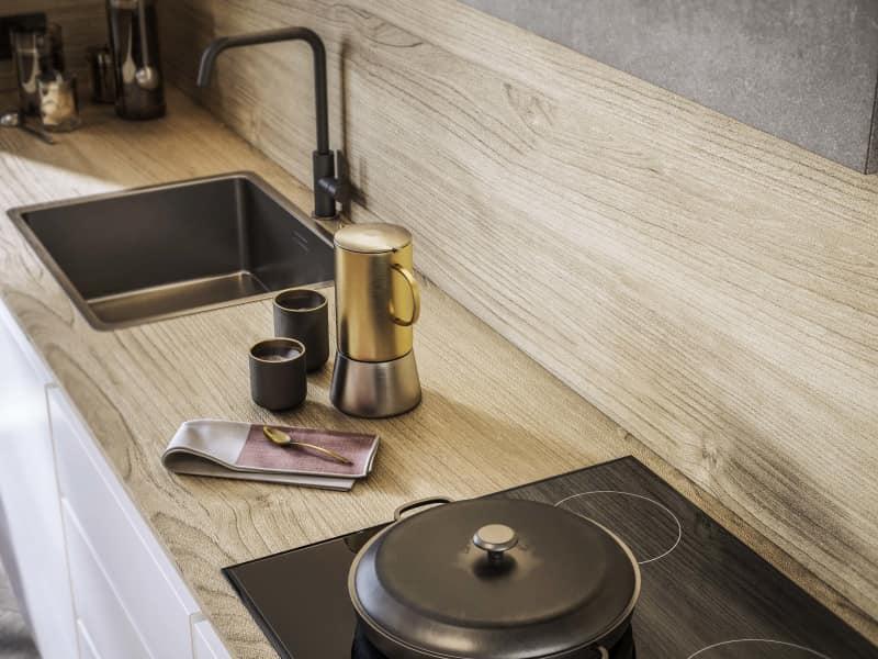 Three-Waters-Apartment-for-Sale-IRP_N_102_00279-vkje5du3n08ryljy0rkv