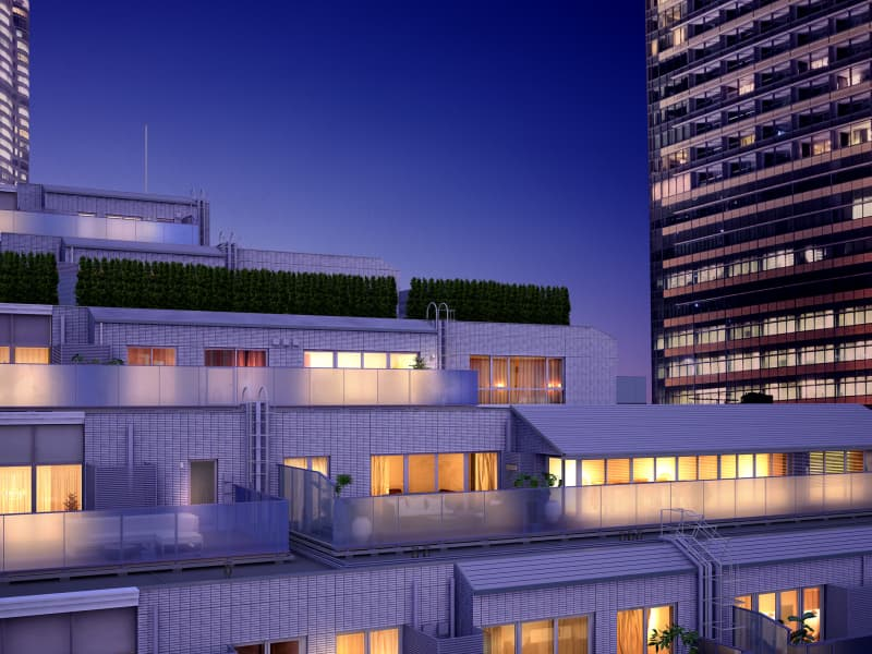 BRANZ-Roppongi-The-Residence-公寓-for-Sale-IRP_N_101_00303-i9igljypsu8w12wmmop5