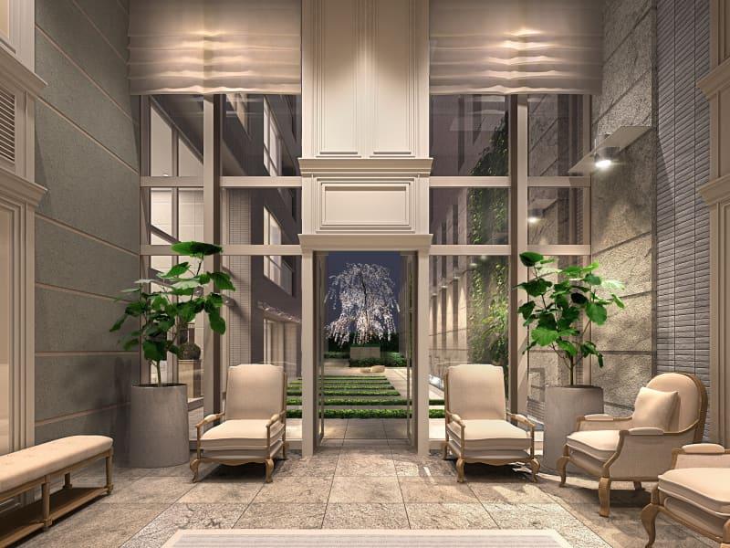 BRANZ-Roppongi-The-Residence-公寓-for-Sale-IRP_N_101_00303-rch6d4sbjtlojpurvrur