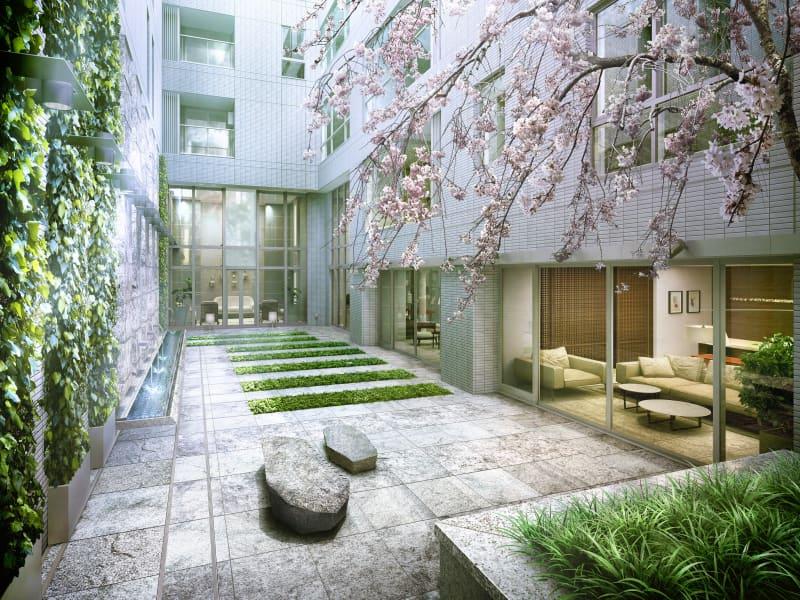 BRANZ-Roppongi-The-Residence-公寓-for-Sale-IRP_N_101_00303-sugyq9vknululhnexnsp