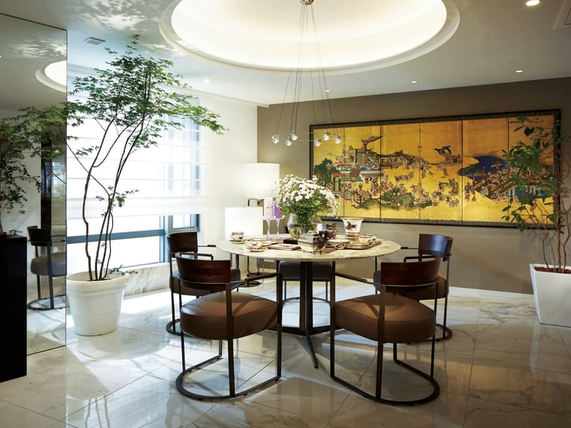 BRANZ-Roppongi-The-Residence-公寓-for-Sale-IRP_N_101_00303-j16bhongxo2abtgao523