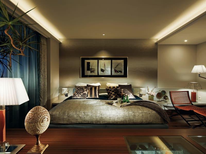 BRANZ-Roppongi-The-Residence-公寓-for-Sale-IRP_N_101_00303-e6o9omn4wz2dhqh673ri