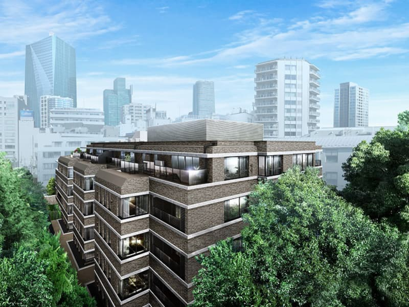 BRANZ-Roppongi-Iikura-Katamachi-公寓-for-Sale-IRP_N_101_00304-d6lcndskmvksenlc3fpx