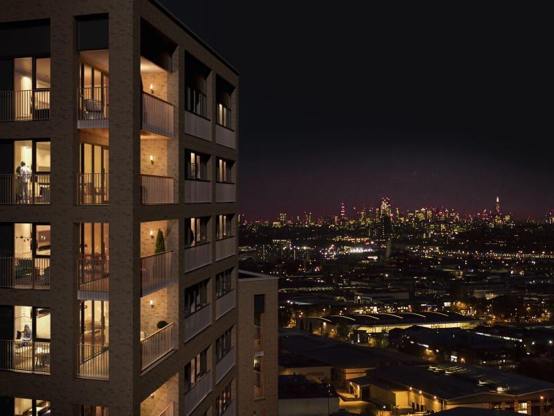 Regency-Heights-อพาร์ทเม้นท์-for-Sale-IRP_N_104_00308-wvgj83tnyiewregegde5