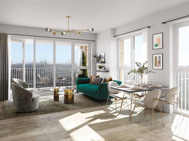 Regency-Heights-อพาร์ทเม้นท์-for-Sale-IRP_N_104_00308-ik9eqhao60urdprysfwq