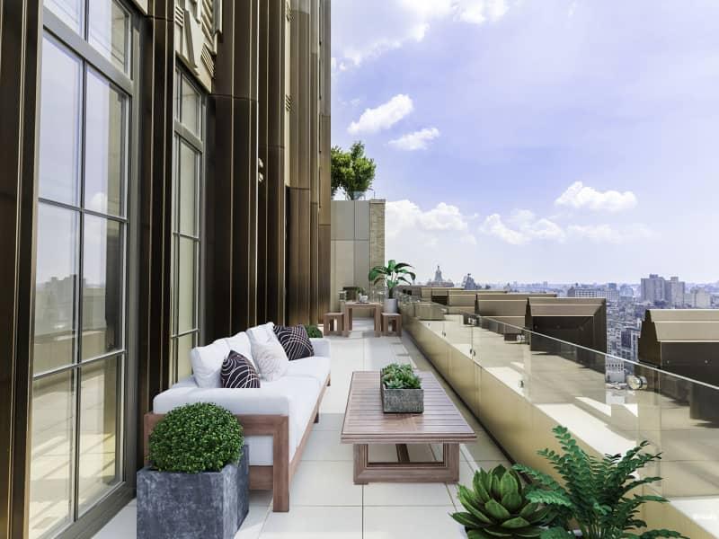 212-West-18th-Street-Apartment-for-Sale-IRP_N_102_00313-vemepdd3ndqilbhkjmed