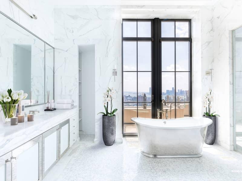 212-West-18th-Street-Apartment-for-Sale-IRP_N_102_00313-c586kvemgcmkvdyyxqan