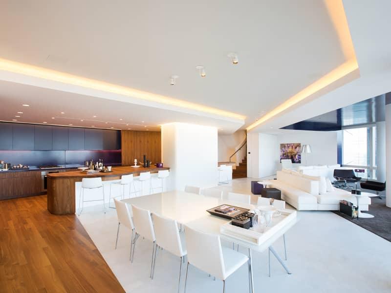 25-Columbus-Circle-Apartment-for-Sale-IRP_N_102_00314-dydaj1ykavdsf8umcthr