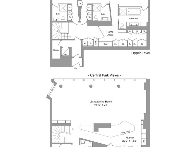 25-Columbus-Circle-Apartment-for-Sale-IRP_N_102_00314-gqxfbtejl6maqecfuujp