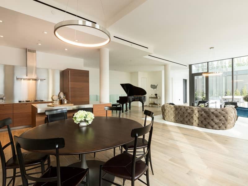 15-Renwick-Street-Apartment-for-Sale-IRP_N_102_00315-ciydfe5vjbkjrfyc4okf