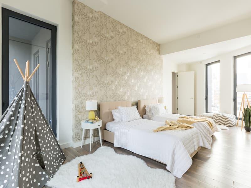 15-Renwick-Street-Apartment-for-Sale-IRP_N_102_00315-ruxqcs4grpmg1bqo7f4t