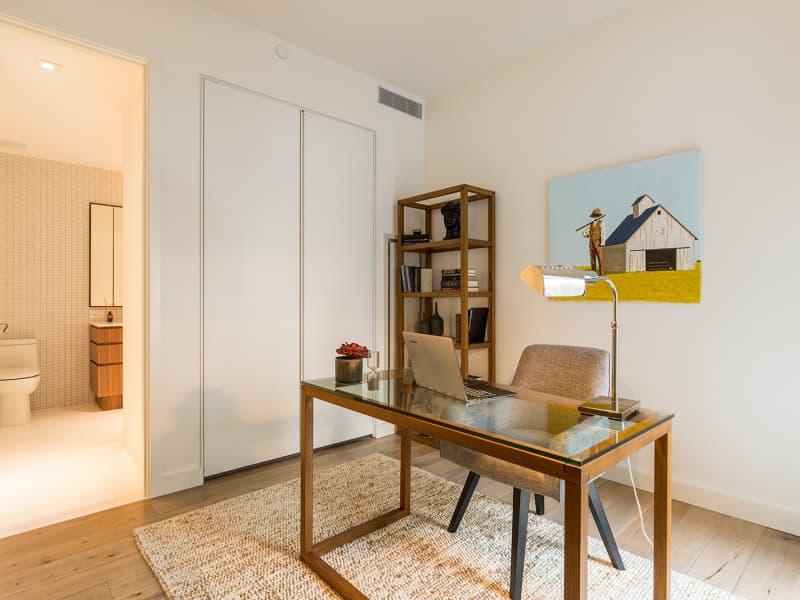 15-Renwick-Street-Apartment-for-Sale-IRP_N_102_00315-d2avwgzyi4pjz55runc8
