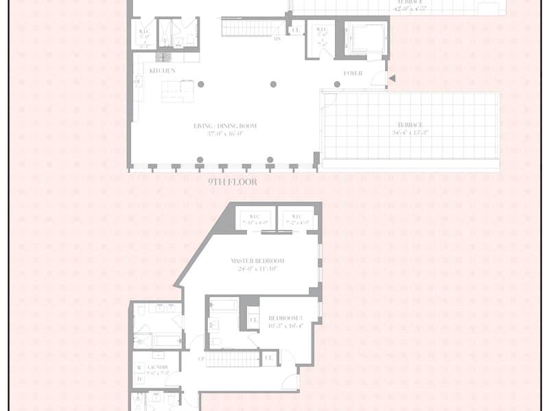 15-Renwick-Street-Apartment-for-Sale-IRP_N_102_00315-pqoomn2jfftukh7sy3os