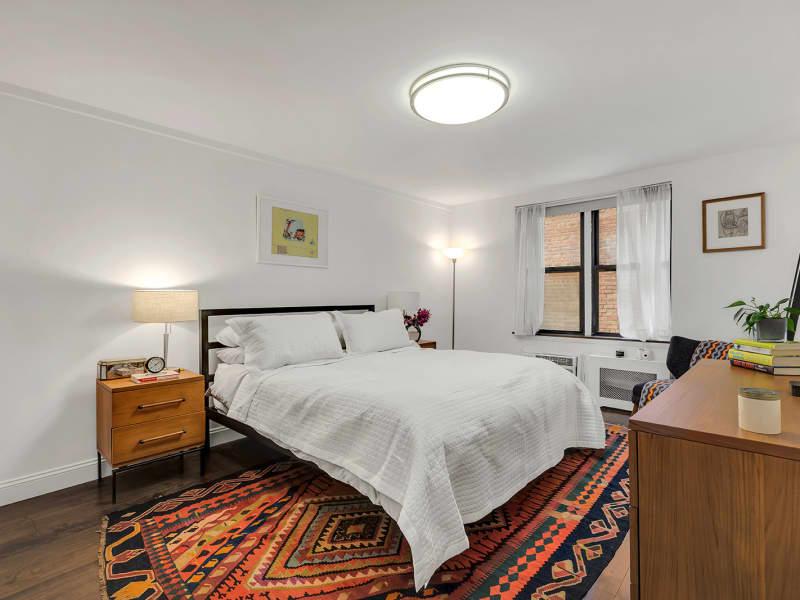 100-Bank-Street-Apartment-for-Sale-IRP_N_102_00317-ognsuwebmtnrxytfo4p6