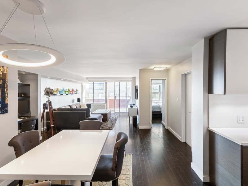 142-East-16th-Street-Apartment-for-Sale-IRP_N_102_00318-krz4ywuge5aznh9fesly