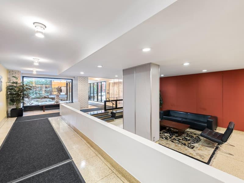 142-East-16th-Street-Apartment-for-Sale-IRP_N_102_00318-q8xdzznzo48wizdeiovj