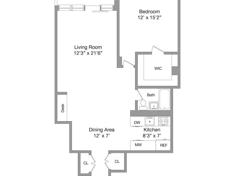 142-East-16th-Street-Apartment-for-Sale-IRP_N_102_00318-shw7wnxy7ne52ovvlbir
