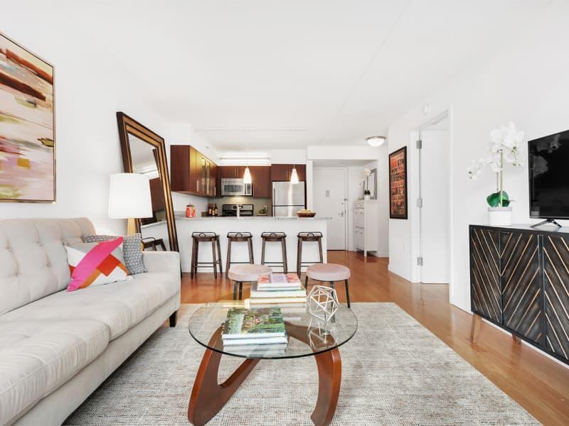 555-West-23rd-Street-Apartment-for-Sale-IRP_N_102_00319-ukrqkc36xro7xmtlrwqq