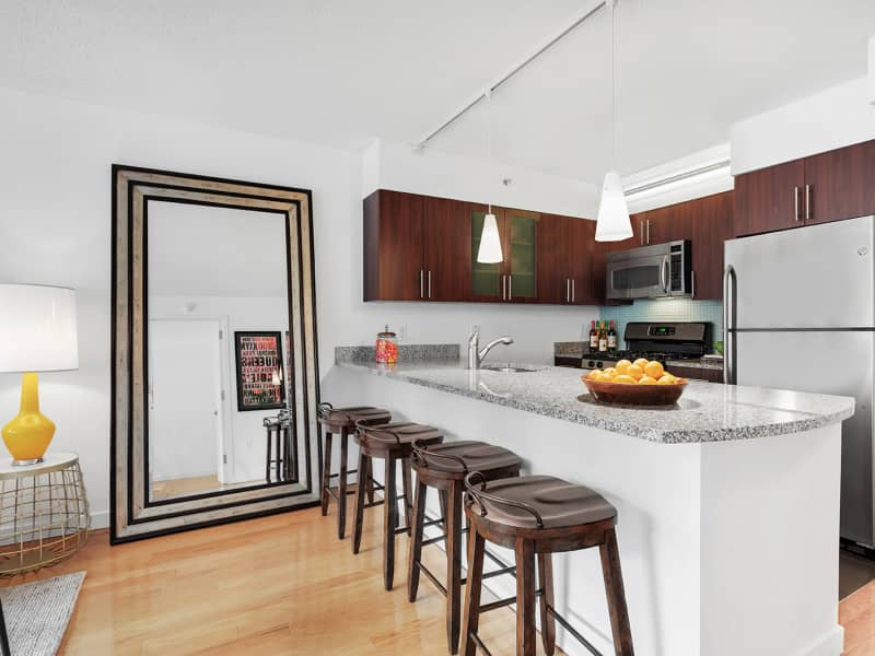 555-West-23rd-Street-Apartment-for-Sale-IRP_N_102_00319-a1linip2smrulmdxurpf