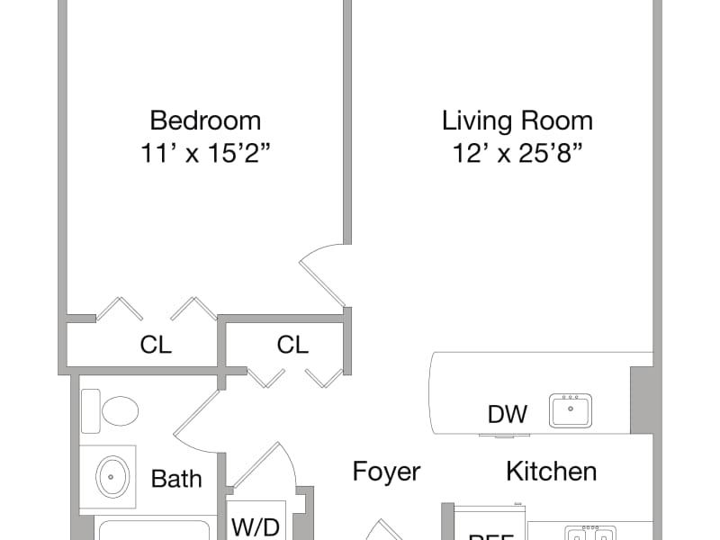 555-West-23rd-Street-Apartment-for-Sale-IRP_N_102_00319-jm1sq99ek7zbhwqcpsam
