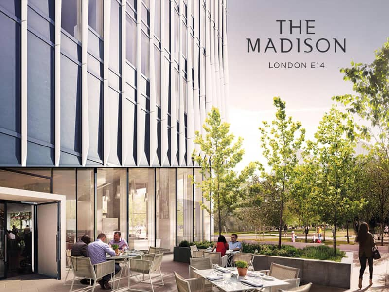 The-Madison-Apartment-for-Sale-IRP_N_104_00147-yxz3mkobtdq8ky6yvxyd