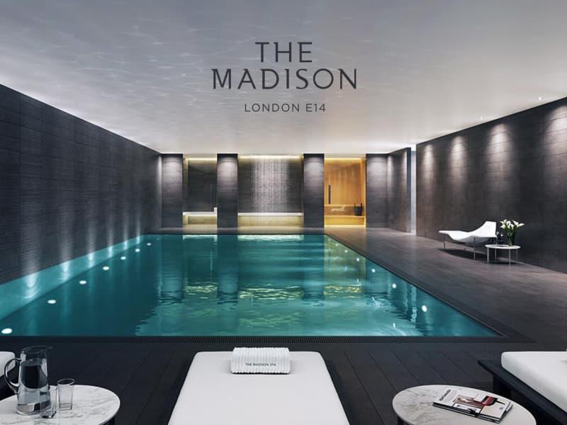 The-Madison-Apartment-for-Sale-IRP_N_104_00147-gaakuzgidx7prxxdebh9