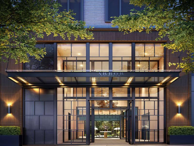 Arbor-18-Apartment-for-Sale-IRP_N_102_00333-wrlk7flhps8eipypoczu