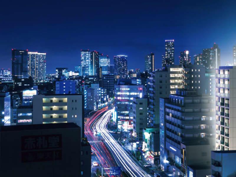 The-ParkOne's-Monzen-Nakacho-分層住宅-for-Sale-IRP_N_101_00329-yjfgwahqcdbgbu8gvjdh