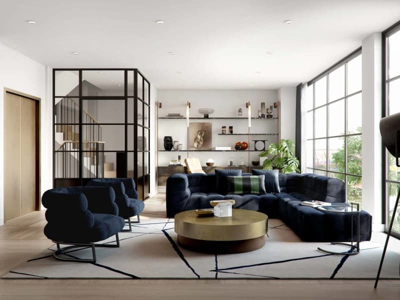 The-Townhouses,-London-City-Island-聯排別墅-for-Sale-IRP_N_101_00340-ghv5ldlfhn2h9zjmnxbj