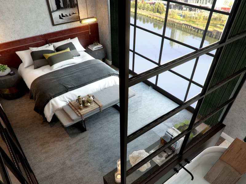 The-Townhouses,-London-City-Island-聯排別墅-for-Sale-IRP_N_101_00340-dkgabz04vz8tjrp8m5dy