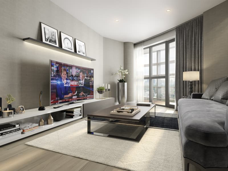 City-North-Apartment-for-Sale-IRP_N_102_00085-x6y8pz0acp7v3j3ywp0a