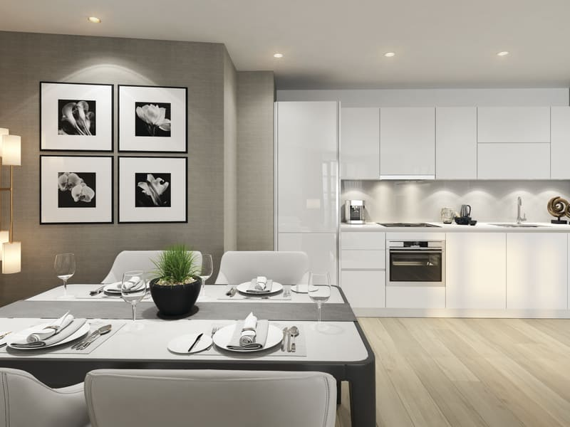 City-North-Apartment-for-Sale-IRP_N_102_00085-gfmxipxuwhzteqwdxgs9