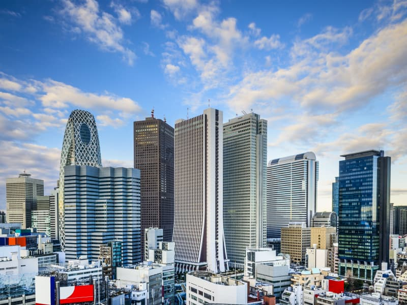 Branz-Otemachi-分層住宅-for-Sale-IRP_N_101_00343-ylrr0kcanqehwhf17fvb