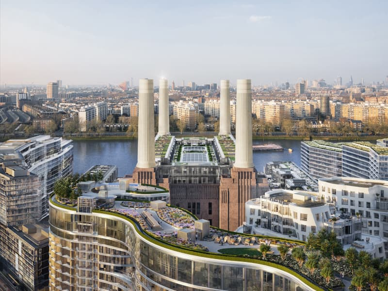 Battersea-Power-Station-Apartemen-for-Sale-IRP_N_105_00097-i6kxmjofbhhhipmnoxj0