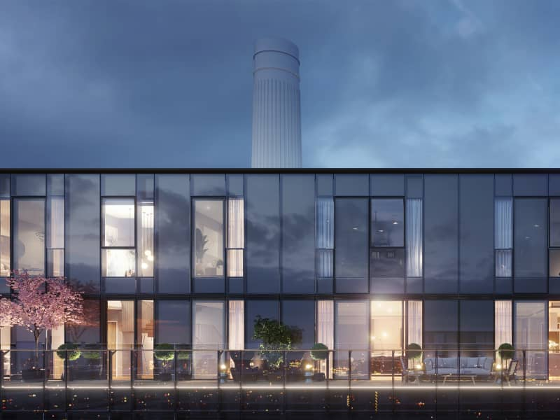Battersea-Power-Station-Apartemen-for-Sale-IRP_N_105_00097-jzwlfhl4cqaasqu3w3go