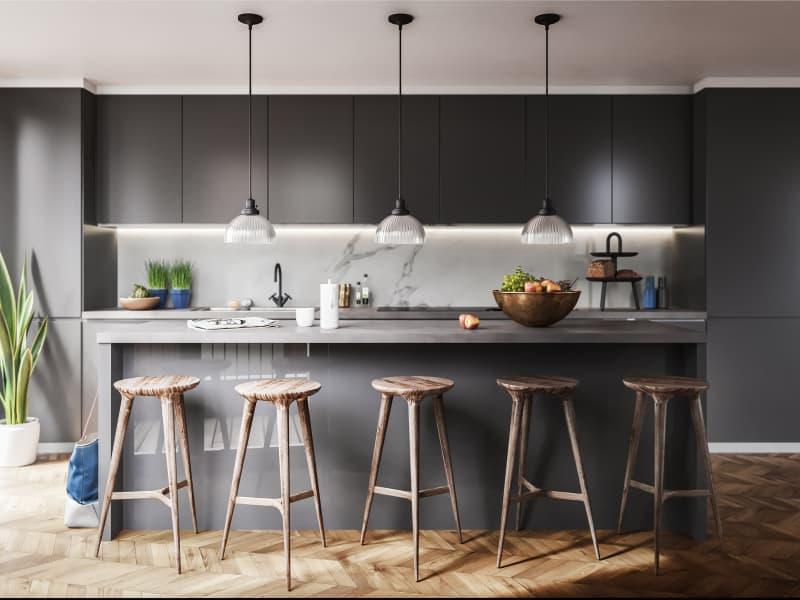 The-Denizen-分層住宅-for-Sale-IRP_N_101_00380-md8cz7mmm2n3bktkxpbx