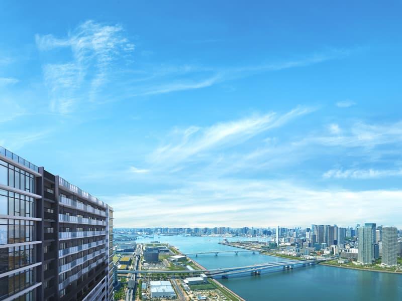 Branz-Tower-Toyosu-分層住宅-for-Sale-IRP_N_101_00381-mwoje3noz5va9ppkrwar