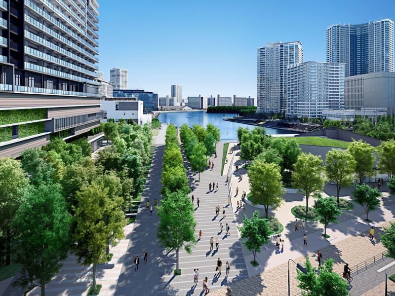 Branz-Tower-Toyosu-分層住宅-for-Sale-IRP_N_101_00381-akv3joeeo9qavq0phu0f