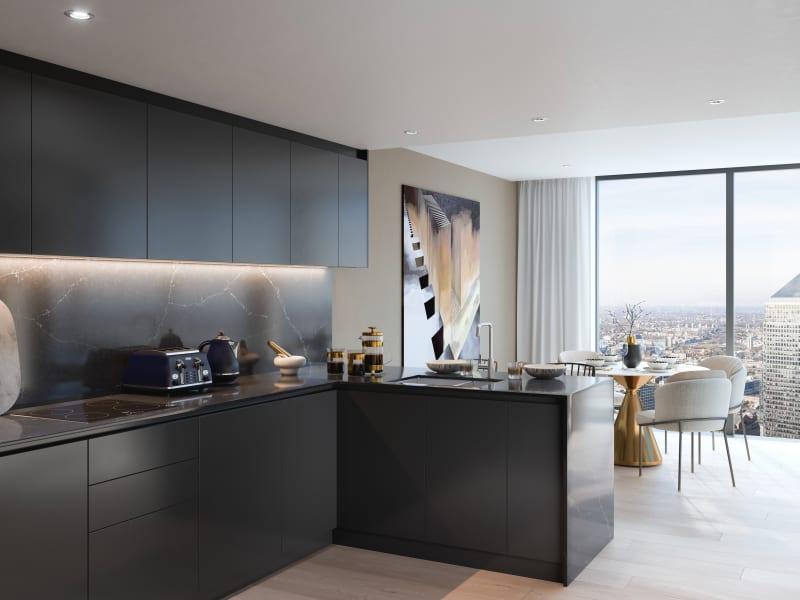 South-Quay-Plaza-Apartment-for-Sale-IRP_R_102_00210-e87vtga9uvqxrcxppzgv