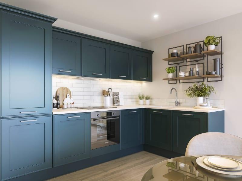 Huntley-Wharf-Apartment-for-Sale-IRP_N_102_00371-xgkgrirmf0zhsbnjavf3