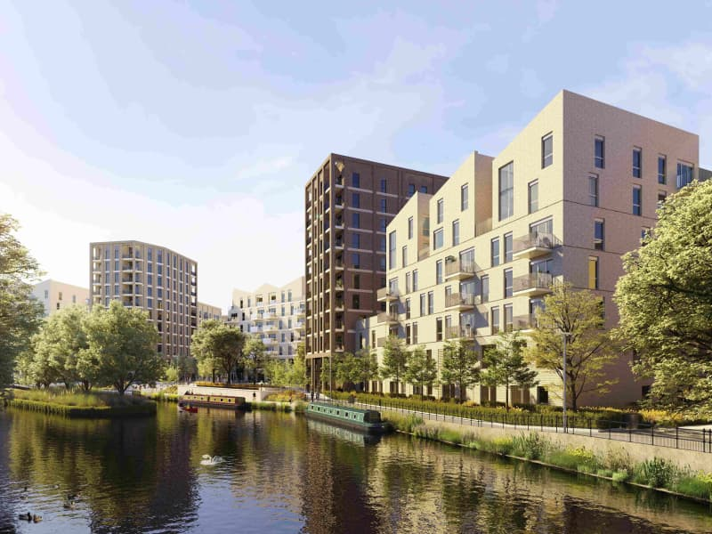 Huntley-Wharf-Apartment-for-Sale-IRP_N_102_00371-lbxro2rg8lodtelqdl97