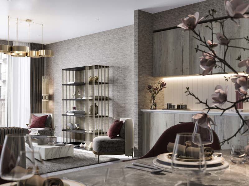 The-Silk-District-Apartment-for-Sale-IRP_N_101_00233-yvs5klarozcf5csebff3
