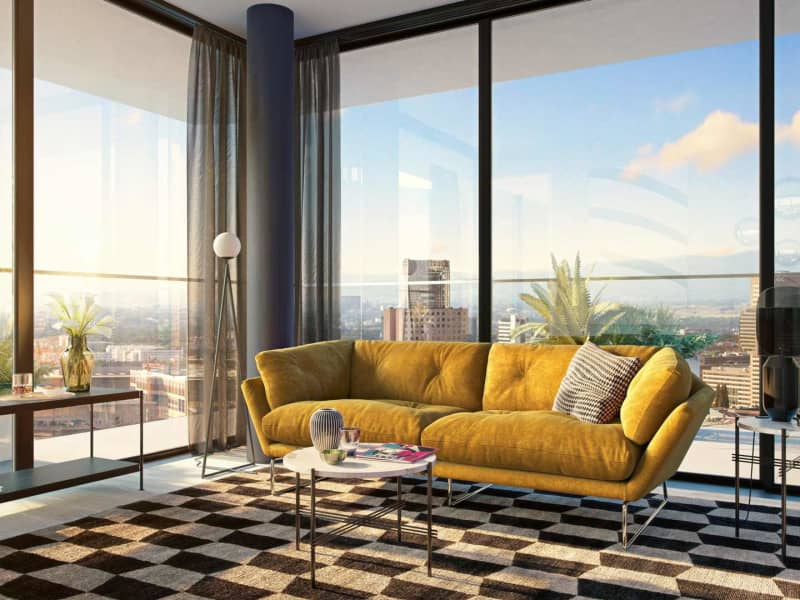 EDEN-Apartment-for-Sale-IRP_N_102_00230-flr7fvpemysvqf2pvqu4