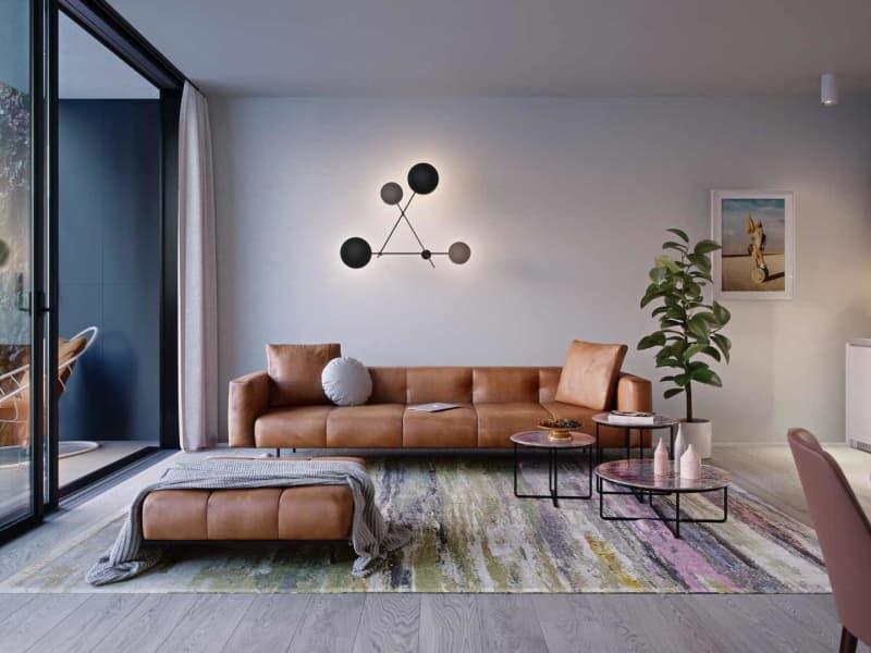 EDEN-Apartment-for-Sale-IRP_N_102_00230-t5aw7cikdoyjouncqtcp