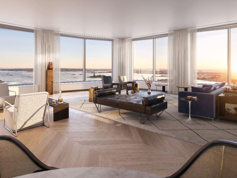 One-Wall-Street-Apartment-for-Sale-IRP_N_101_00254-rsem9vw9za4vmwwzu1rr