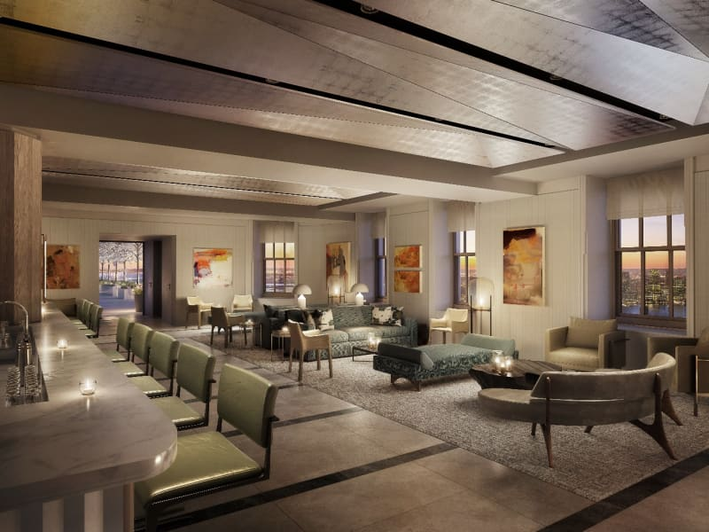 One-Wall-Street-Apartment-for-Sale-IRP_N_101_00254-stglmfrsvlkev8stdi47