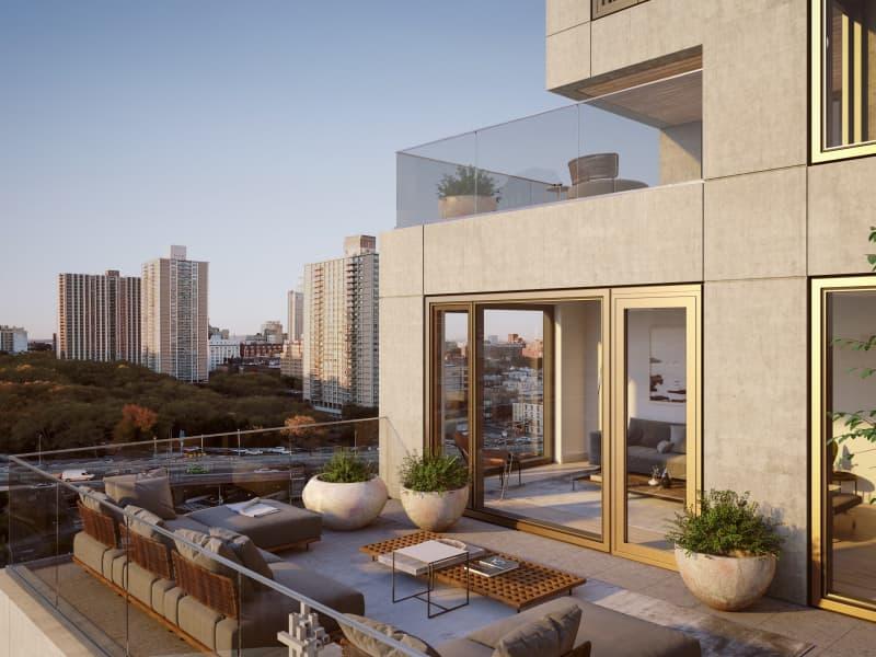 98-Front-Apartment-for-Sale-IRP_N_102_00331-ziokc67rdva9fm9kjcnh