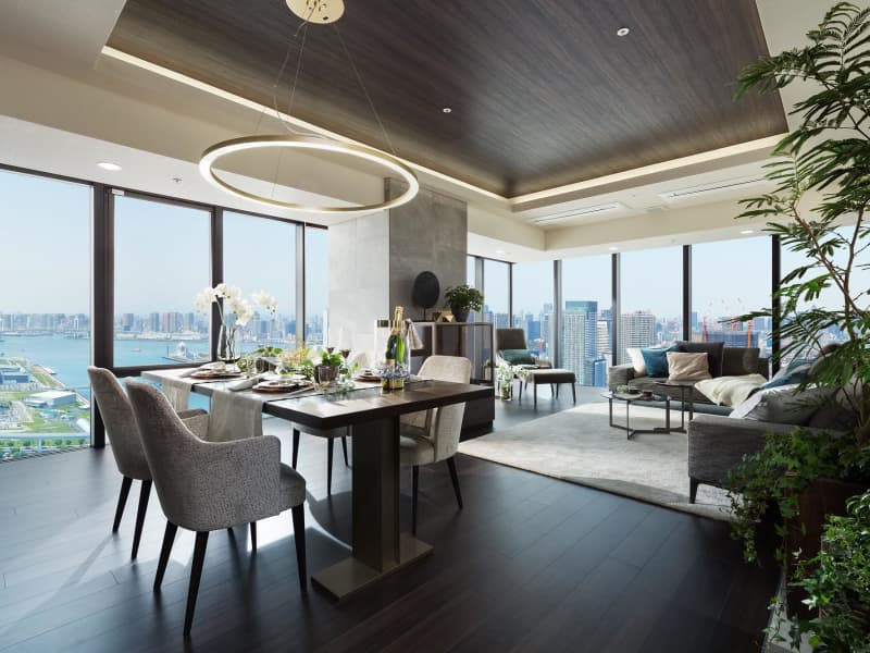 Branz-Tower-Toyosu-Apartment-for-Sale-IRP_N_101_00381-wsd6adzjmwqcfnl9qltu