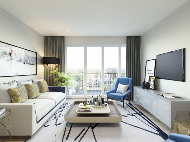White-City-Living-Apartment-for-Sale-IRP_N_101_00309-vl6x6iji87jkllq7rajh