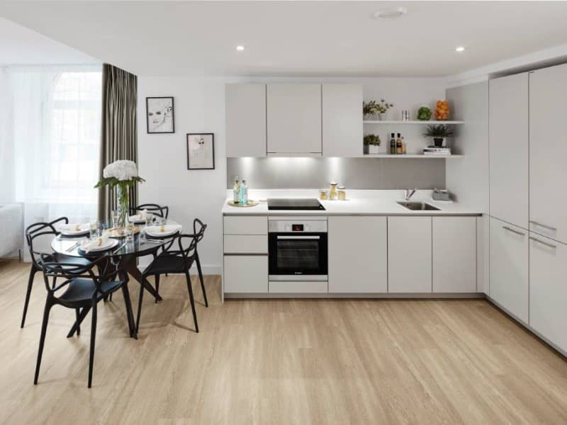 Manchester-New-Square-Apartemen-for-Sale-IRP_N_105_00192-oykcxwkic5f3z3qbittz